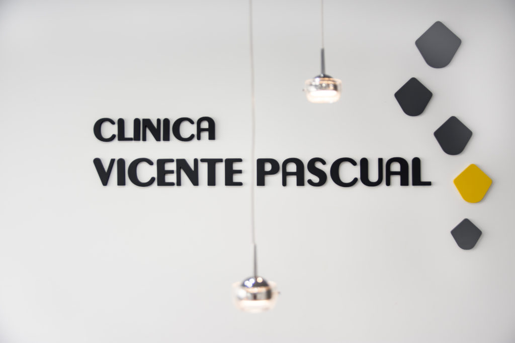 Clinica Vicente Pascual